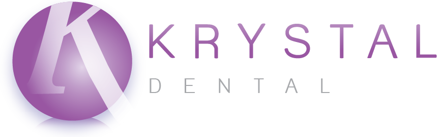 https://www.krystaldental.co.uk/wp-content/uploads/2019/04/KD_Original-4.png